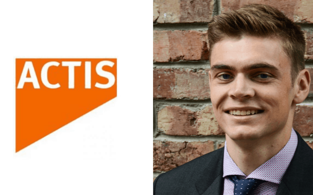 PLE Partnerships Actis Projects