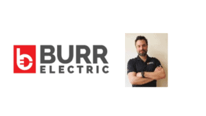 Burr Electric