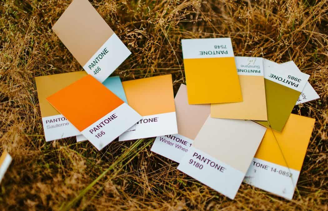 The Best Paint Colours That Will Sell Your Home